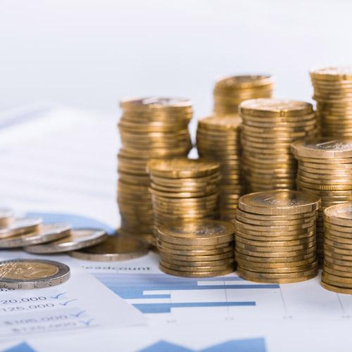 Usługi z zakresu kadr i płac